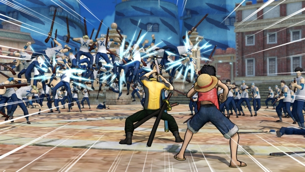One-Piece-Pirate-Warriors-3-review-2