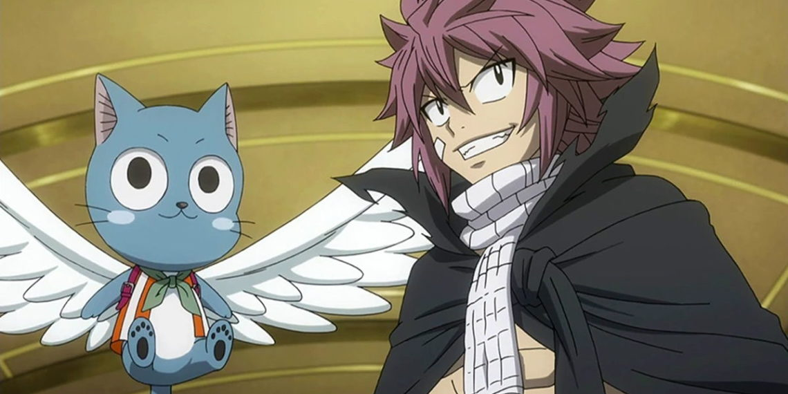 Fairy-Tail-